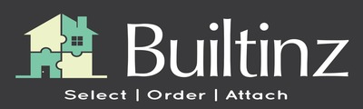 Builtinz | Built in Home Products | Built in Expert Help