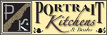 Portrait Kitchens logo