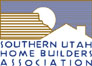 Southern Utah Home Builders Association member