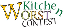 Worst Kitchen Contest. Enter for your chance to win a $30,000 kitchen remodel.