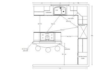 13 x 12 kitchen designs 9 x 13 kitchen design 12 x 13 for 10 x 20 kitchen floor plan