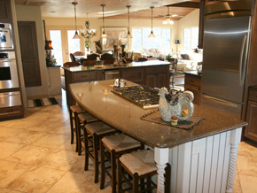 Worst Kitchen Contest by Portrait Kitchens. Enter for your ...