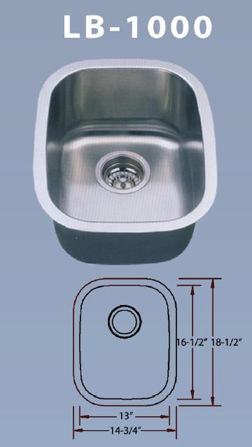 16 Gauge Undermount Kitchen Sink Lb 100 bs esi stainless double 16 gauge undermount kitchen sink lb lb 100 bs esi stainless double 16 gauge undermount kitchen sink workwithnaturefo